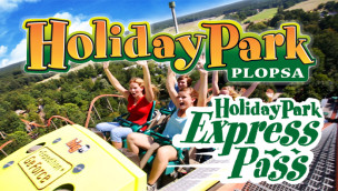 holiday-park-express-pass-304x172