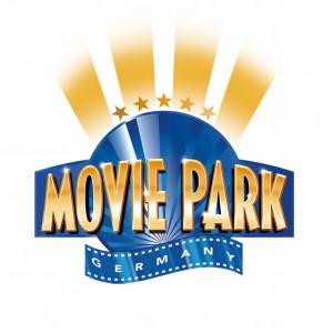 movie-park-germany-nieuw-logo