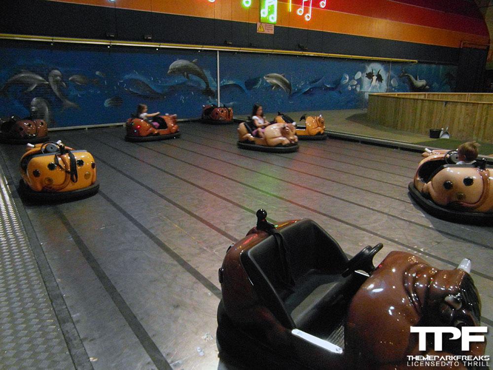 Bouwdewijn-Seapark-02-09-2012-(107)