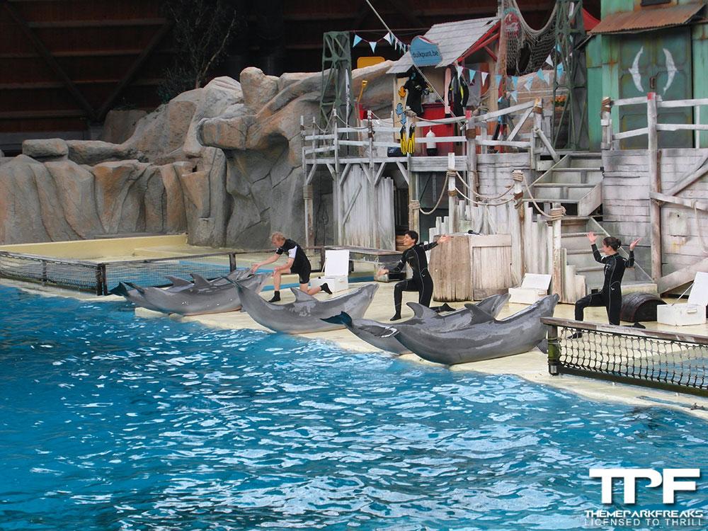 Bouwdewijn-Seapark-02-09-2012-(16)