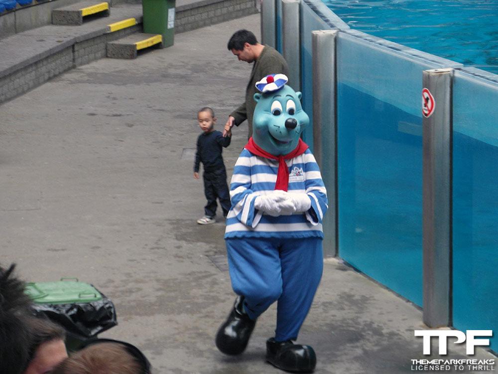Bouwdewijn-Seapark-02-09-2012-(3)