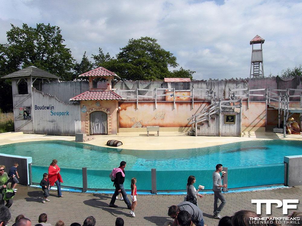 Bouwdewijn-Seapark-02-09-2012-(39)