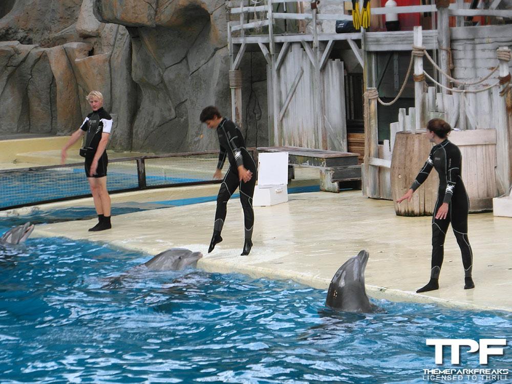 Bouwdewijn-Seapark-02-09-2012-(6)