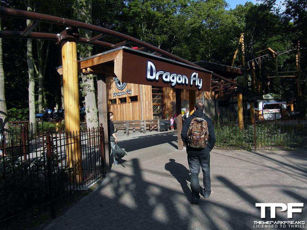Duinrell-16-09-2012-(19)