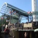 Europa-park-Euro-Tower-quartier-francais