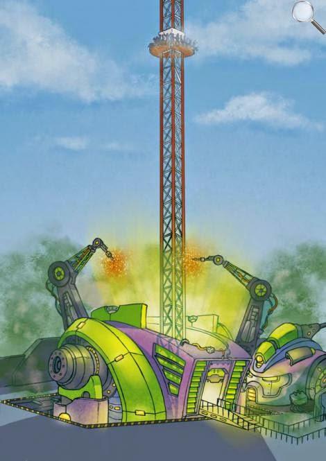 heroicland-goldo-tower1