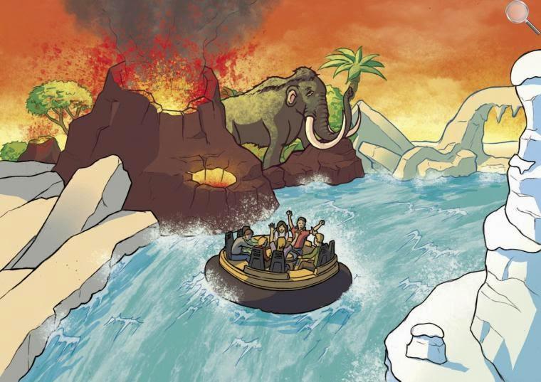 heroicland-island-rafting1