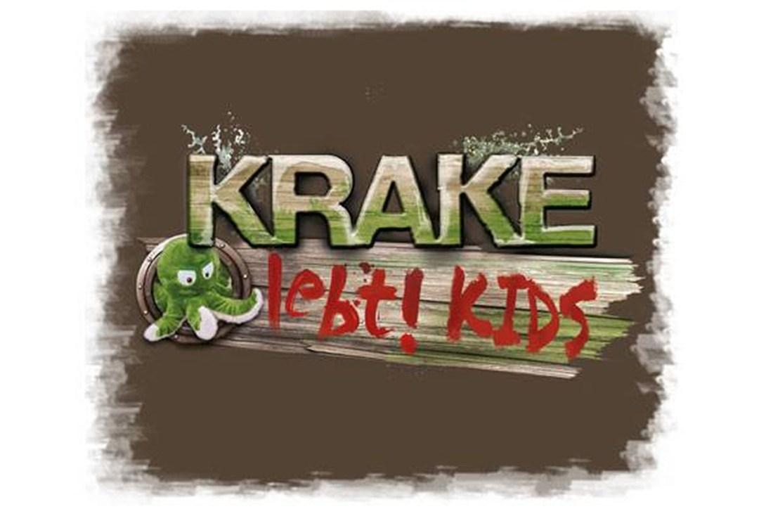 krake-lebt-kids-heide-park