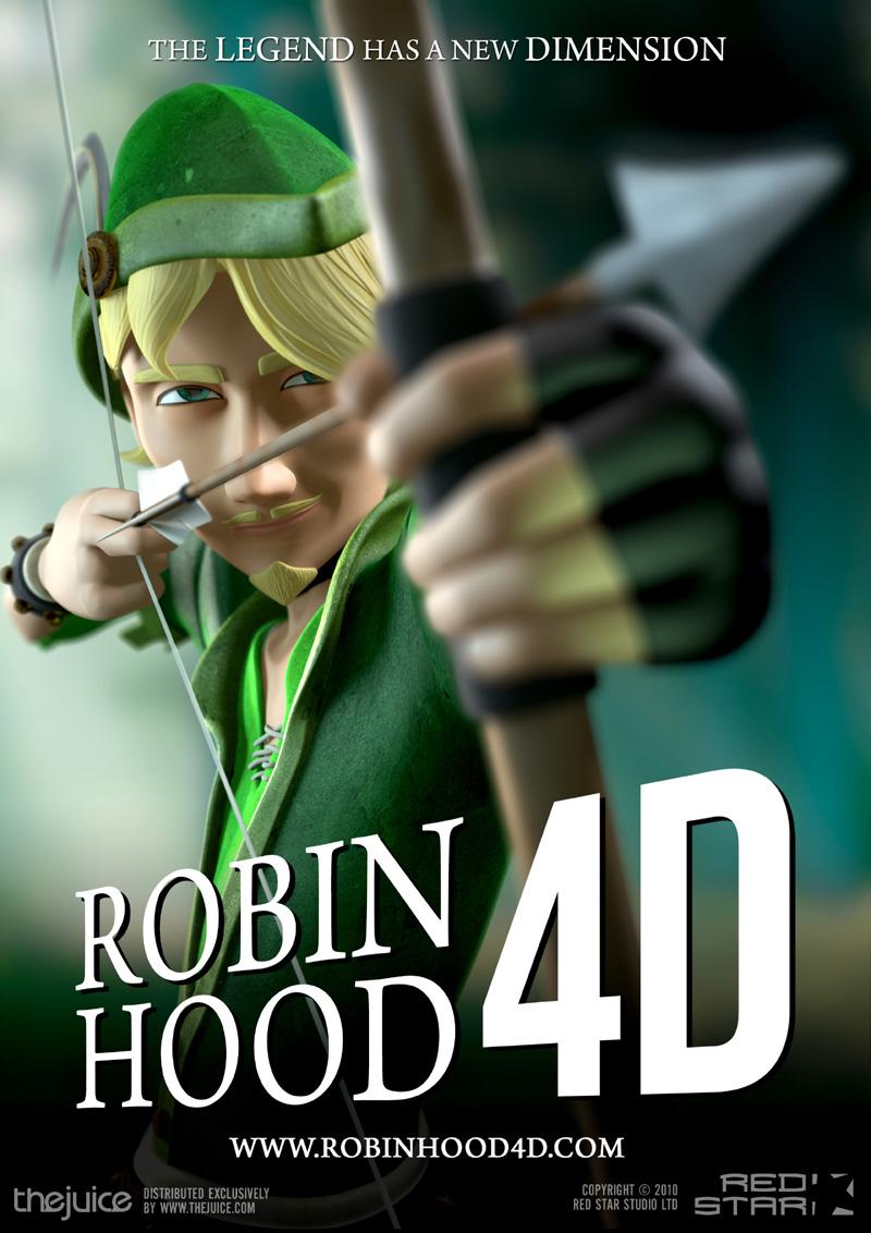 robin-hood-poster-6-distrib