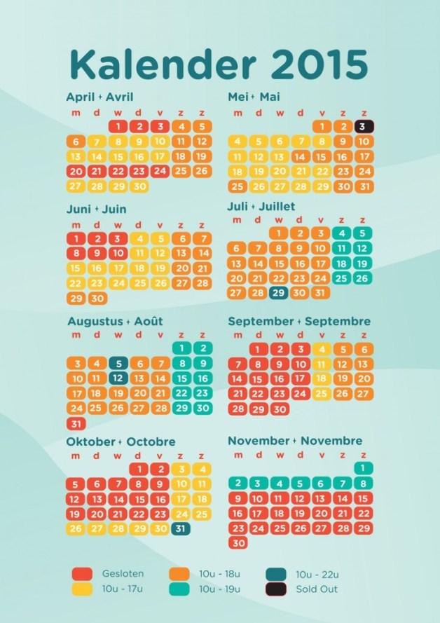 kassa_kalender update 2014