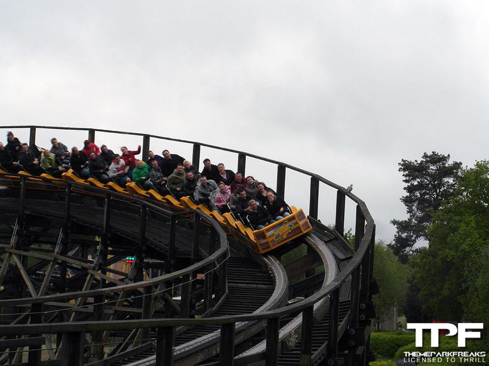 Heidepark-(43)