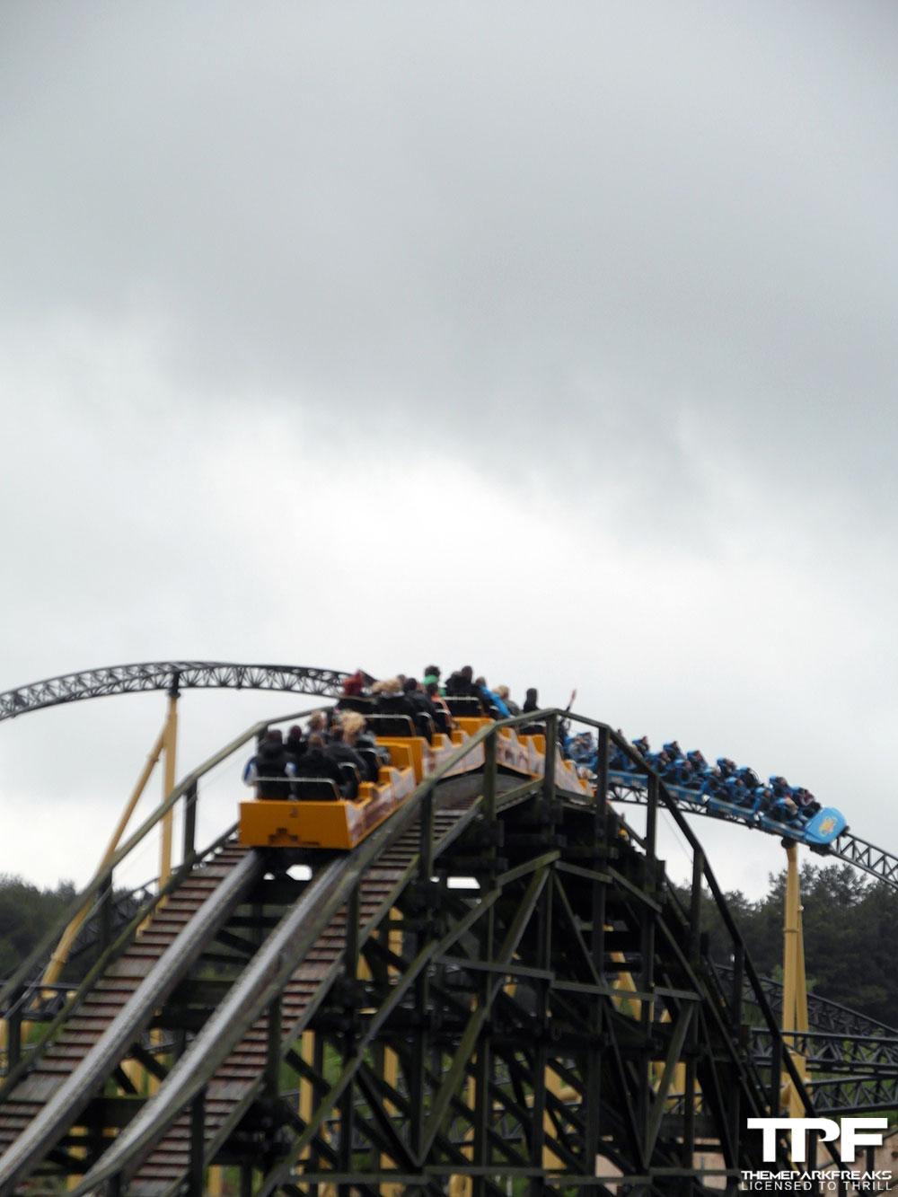 Heidepark-(54)