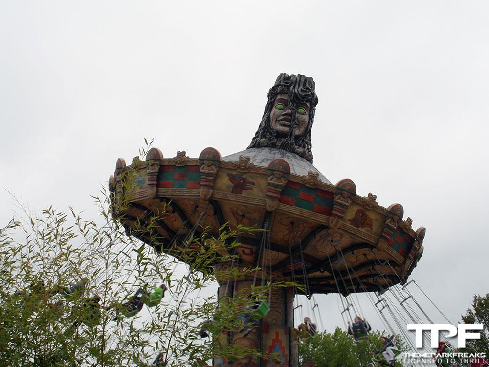 Heidepark-(67)