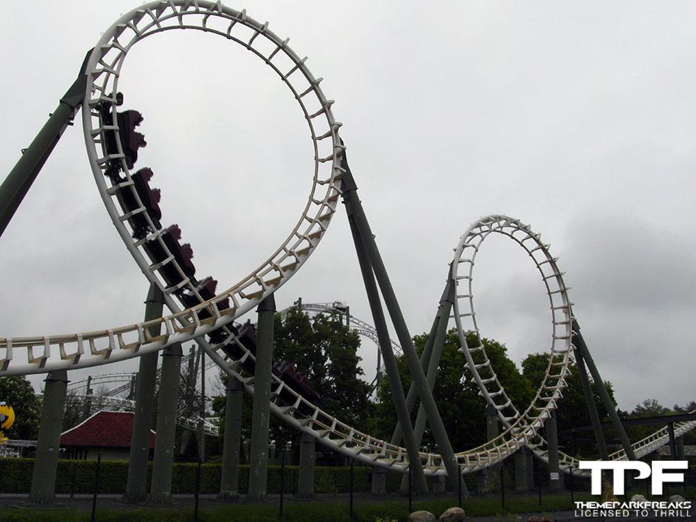 Heidepark-(88)