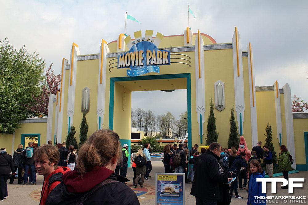 Movie-Park-13-04-2014-(1)