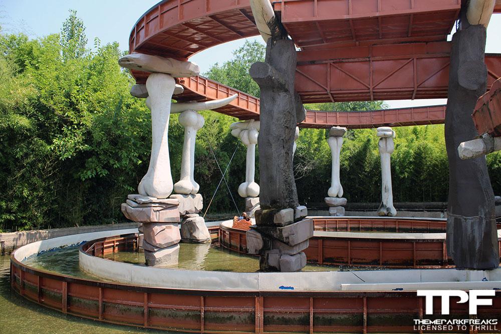 Movieland-Park-11-07-2013-(75)