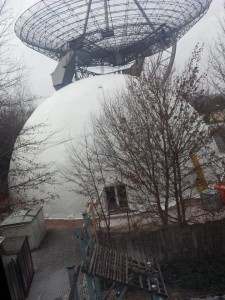 europa-park-360-grad-kino-baustelle-225x300