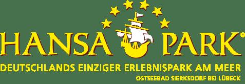 logo-hansapark_de