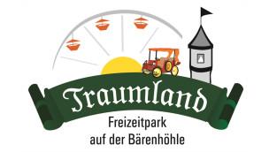 freizeitpark-traumland-304x172