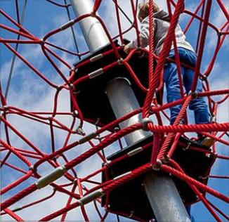 kletterpyramide-freizeitpark-traumland-neuheit-2015