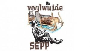 da-voglwuide-sepp-achterbahn-st-englmar-ankuendigung-620x350