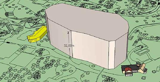 bouwblok240615