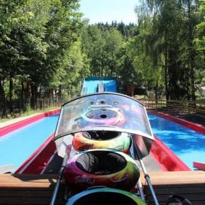 bayern-park-tube-racer-talblick-620x620