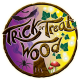 trick-or-treat-wood