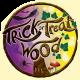 trick-or-treat-wood