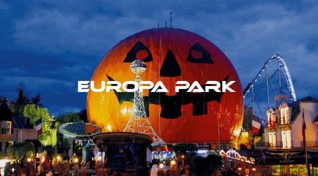 halloween 2015 europa park themeparkfreaks. Black Bedroom Furniture Sets. Home Design Ideas