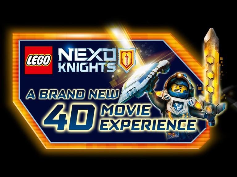 NEXO_KNIGHTS_logo-768x576