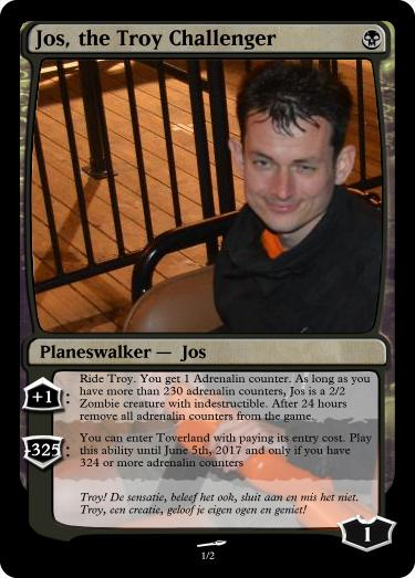 Jos the Troy Challenger_zpsusb8zwbq