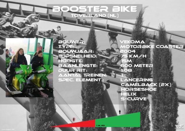 boosterbike-copy