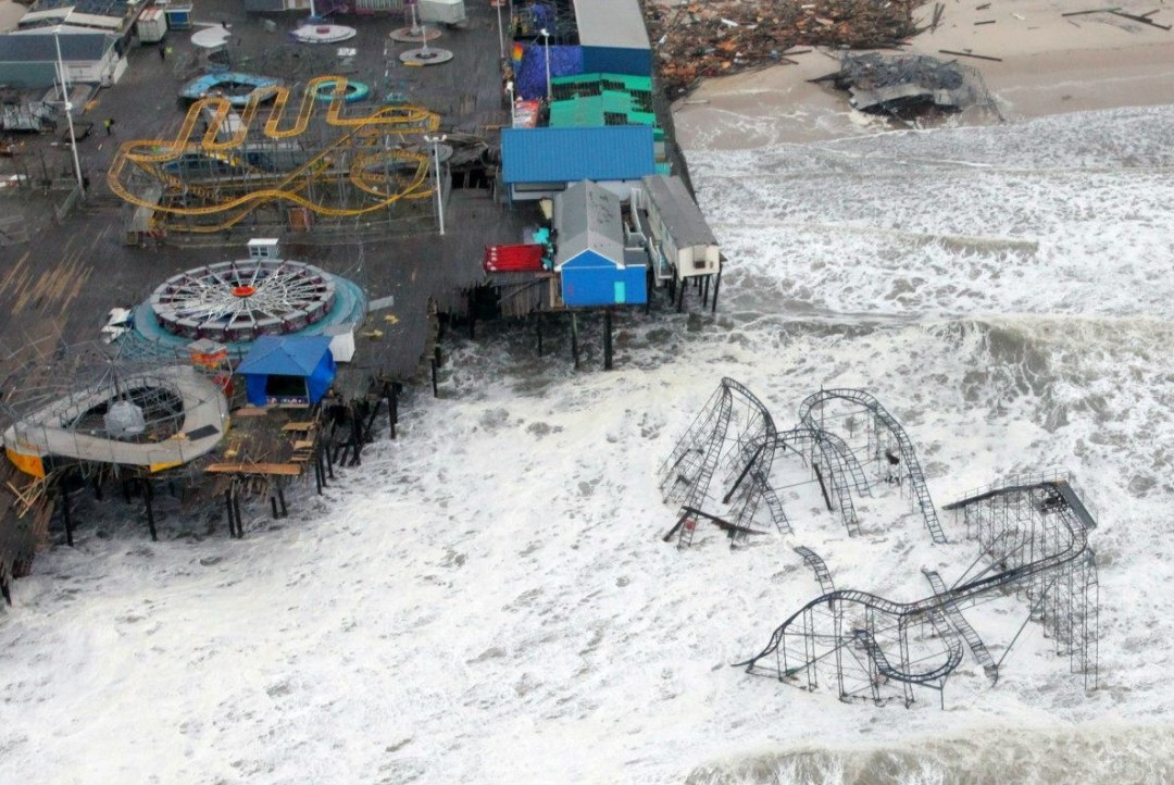 hurricane_sandy_new_jersey_pier_cropped