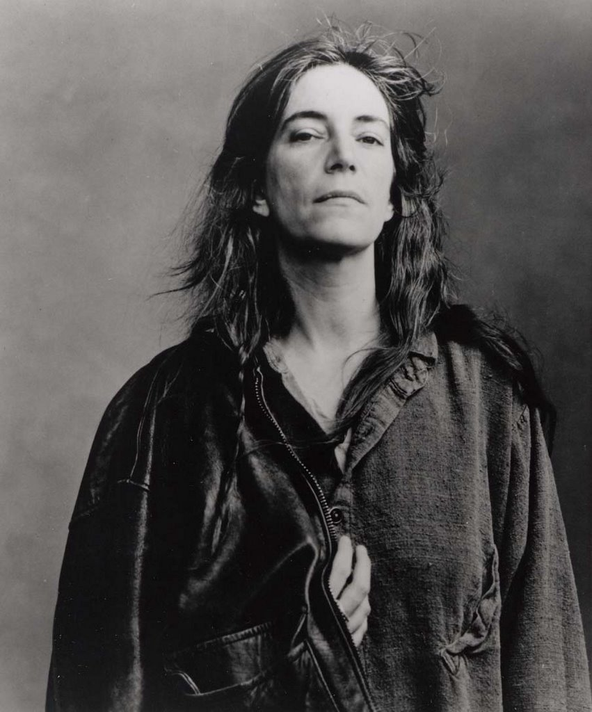 Patti-Smith-799533