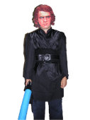 Aakin Skywalker