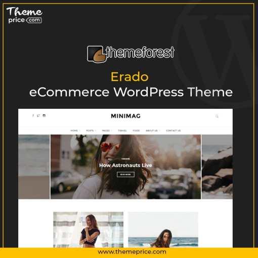 Erado – eCommerce WordPress Theme-min