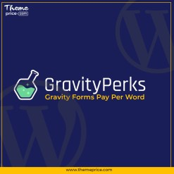 Gravity Perks – Gravity Forms Pay Per Word