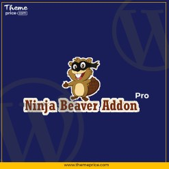 Ninja Beaver Pro 2.9.1