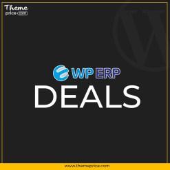 WP ERP Deals