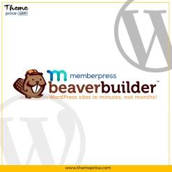 MemberPress Beaver Builder