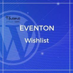 EventOn Wishlist Add-on