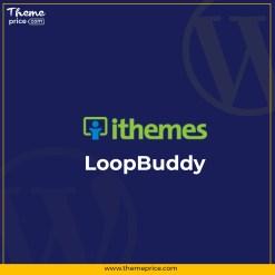 iThemes LoopBuddy