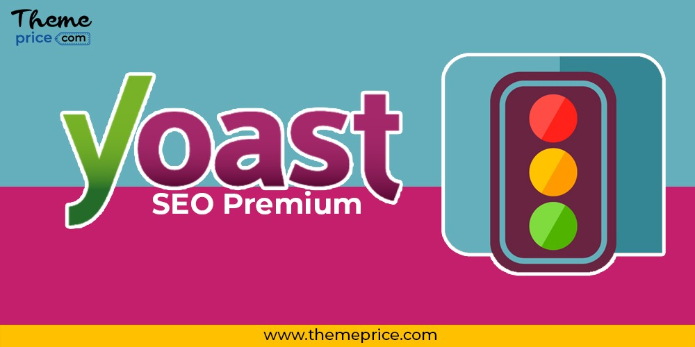 yoast seo coupon