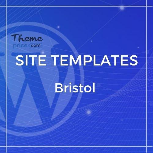 Bristol – Decor, Furniture eCommerce HTML Template