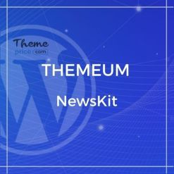 NewsKit