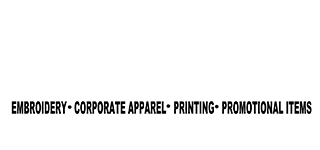 jet-cresting