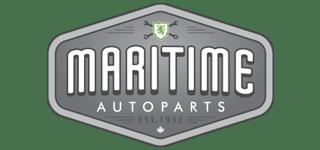 maritime-auto-parts