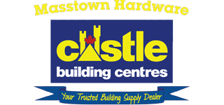 masstown-hardware