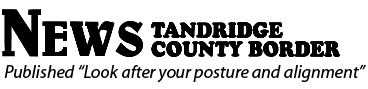 Tandridge-Country-Border-News-alexandra-merisoiu-look-after-your-posture-and-alignment